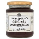 Frank Coopers Original Oxford Marmalade 454g